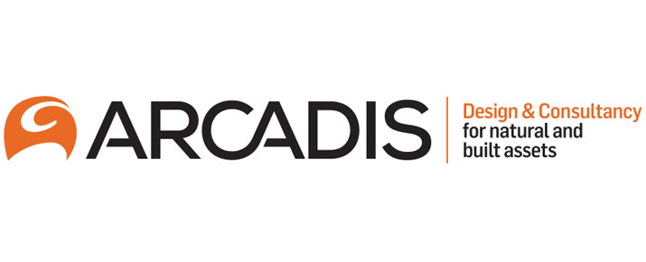 Acheter l'action Arcadis