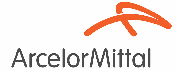 Higher EBITDA and new strategic plan for ArcelorMittal