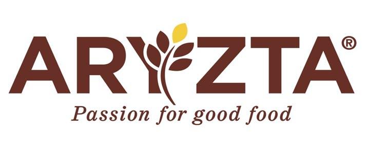 Analyse du cours de l'action Aryzta