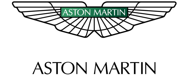 Analyse du cours de l'action Aston Martin
