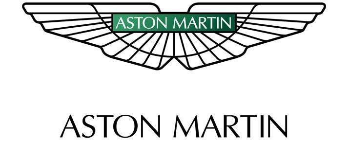 Aston Martin-Aktie: Kurs- und Preisanalyse vor dem Kauf