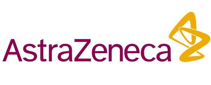 Acheter l'action Astrazeneca