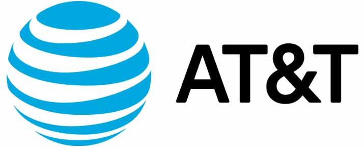 Analyse du cours de l'action AT&T