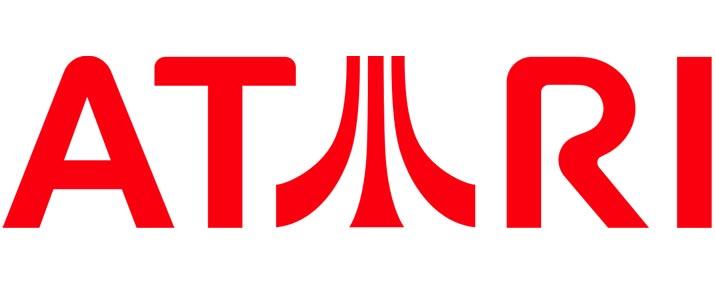 Analyse de l'action Atari
