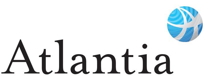 Atlantia : le chiffre d'affaires recule au 1er trimestre