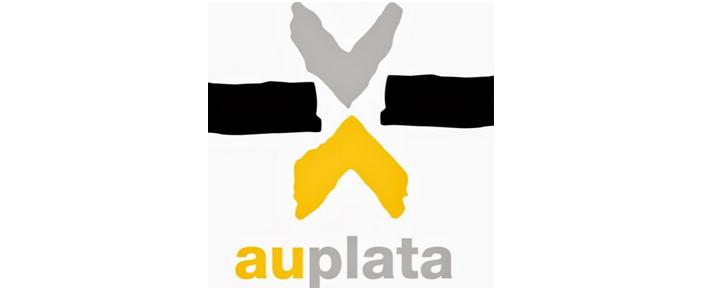 Analyse de l'action Auplata