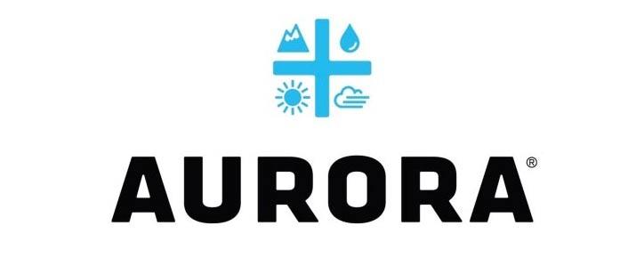 Aurora Cannabis-Aktie: Kurs- und Preisanalyse vor dem Kauf