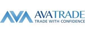 Avis sur la plateforme de trading AvaTrade