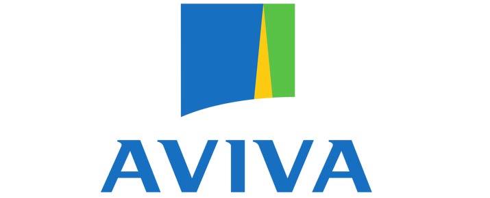 Acheter l'action Aviva