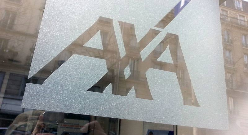 Divestment of AXA's Central European operations