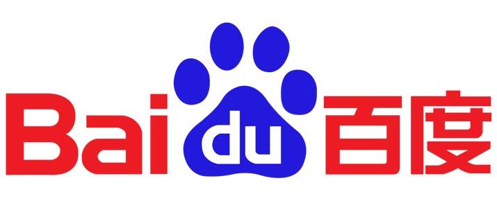 Analyse du cours de l'action Baidu