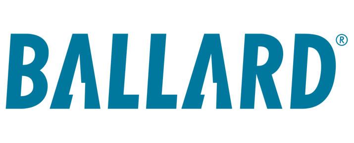 Analyse van de koers van het Ballard Power Systems aandeel