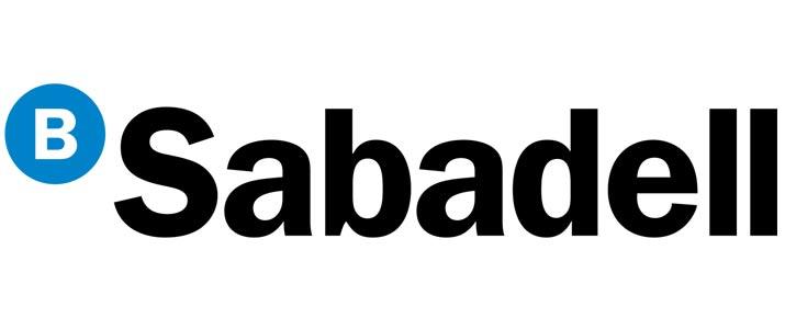 Trader l'action Banco de Sabadell