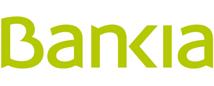 Acheter l'action Bankia