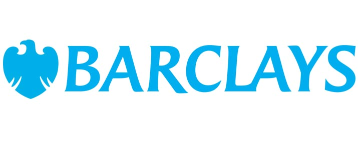 Analyse du cours de l'action Barclays