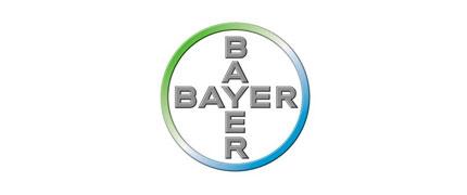 Analyse du cours de l'action Bayer