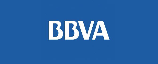 Analyse du cours de l'action BBVA