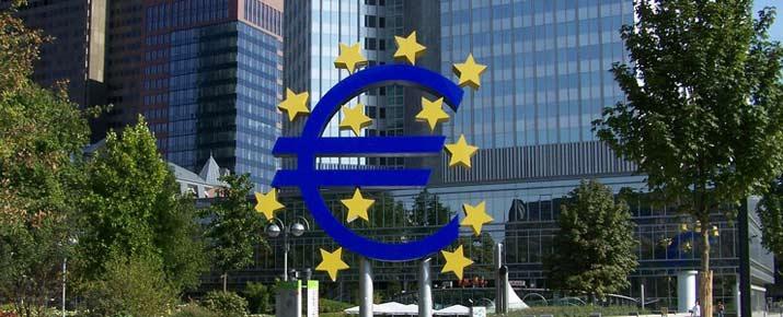 Ce qui va changer pour les brokers européens suite aux dispositions de l'ESMA