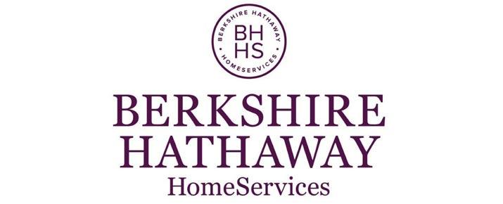 BERKSHIRE HATHAWAY: recompra de sus acciones por unos 25.000 millones de dólares el año pasado