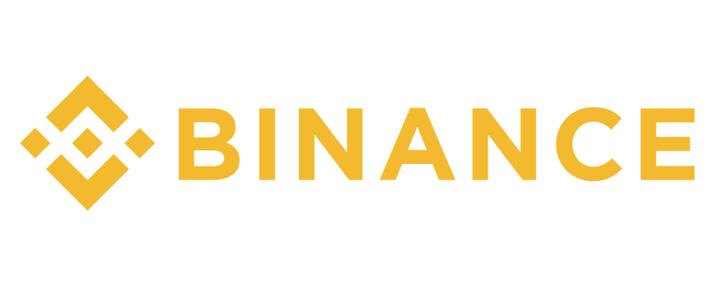 Test et revue de la plateforme de cryptos Binance