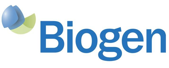 Analyse du cours de l'action Biogen