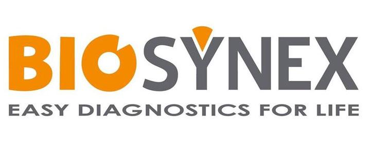 Analyse du cours de l'action Biosynex