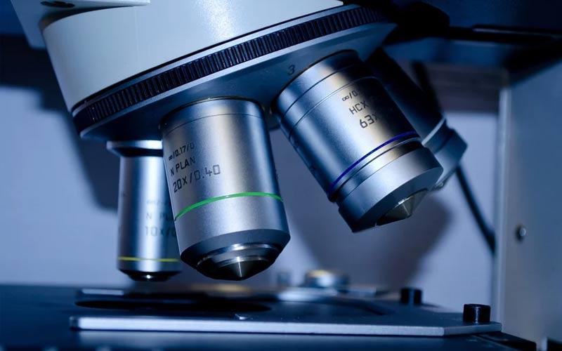 Analyse des meilleures actions de la biotechnologie