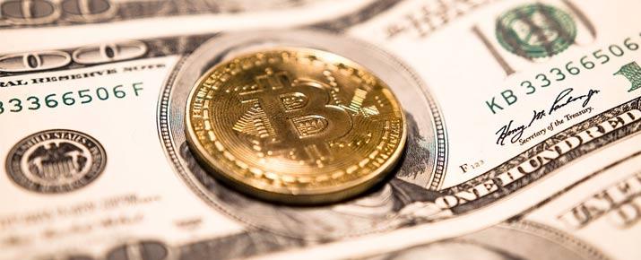 Les actualités qui influencent le cours du Bitcoin