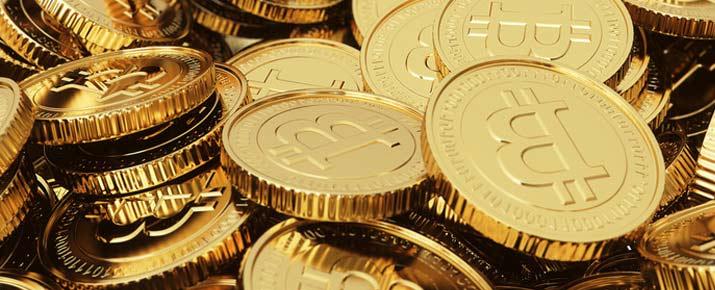 Comment trader les bitcoins en ligne ?