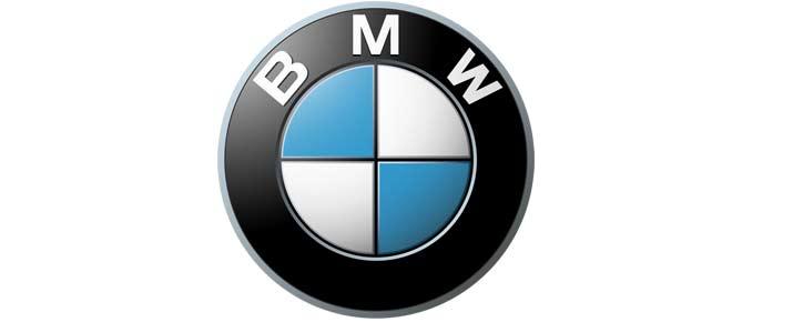 Acheter l'action BMW