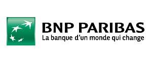 Avis sur la banque en ligne BNP Paribas