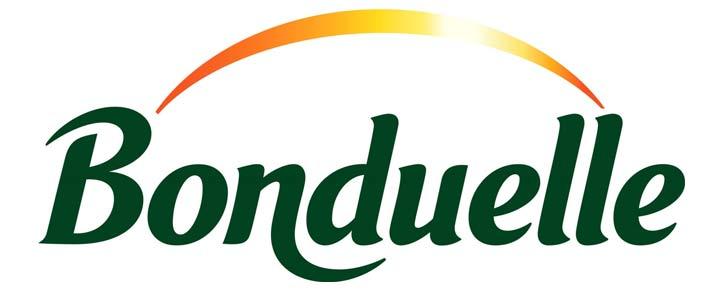 BONDUELLE élabore un projet d'augmentation de capital au profit de ses partenaires agricoles