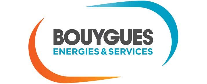 Analyse du cours de l'action Bouygues