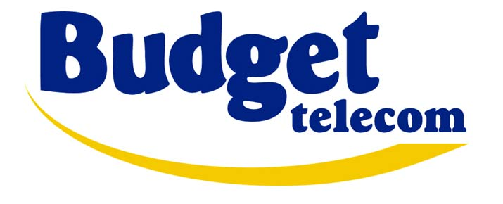 Analyse de l'action Budget Telecom