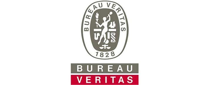 Acheter l'action Veritas