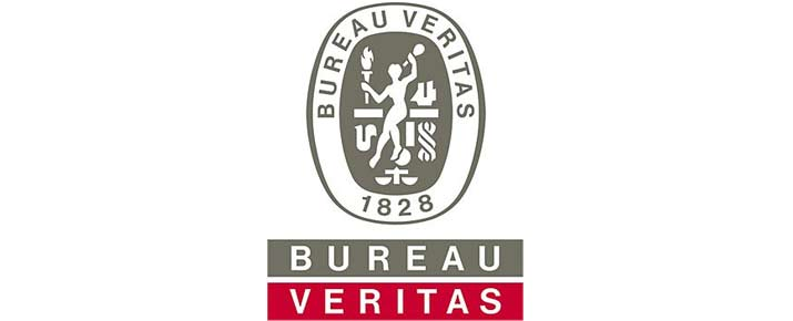 Acheter l'action Bureau Veritas