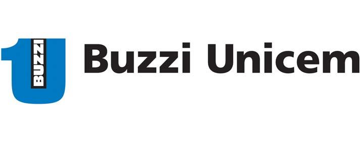 Analyse du cours de l'action Buzzi Unicem