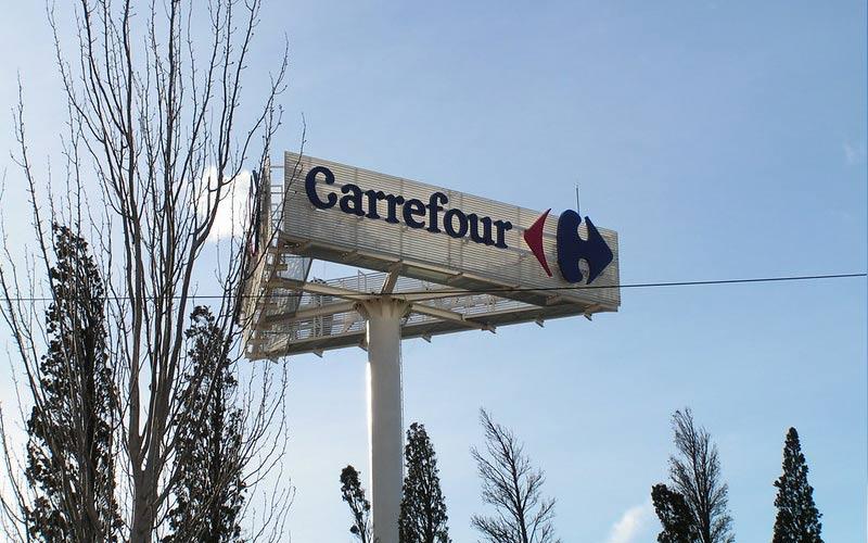 Adquisición de la start-up Potager City por Carrefour