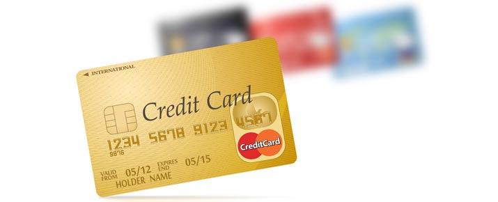 Carte Bancaire Gratuite A Letranger.Comment Obtenir Une Carte Bancaire Internationale Gratuite En Ligne