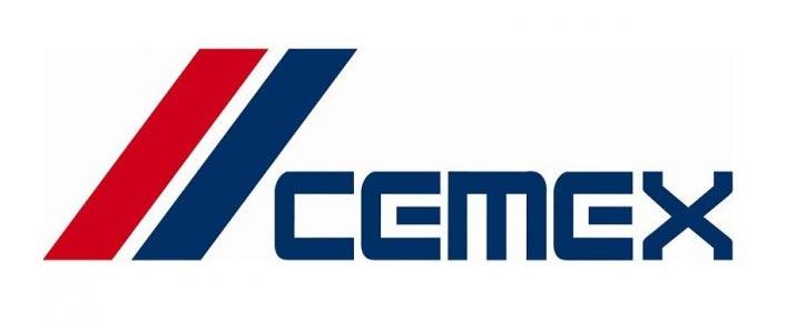 Acheter/Vendre l'action Cemex