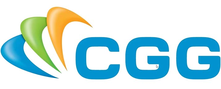 Analyse de l'action CGG