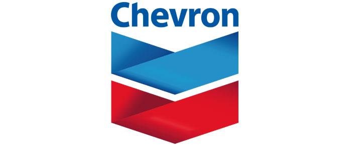 Acheter l'action Chevron