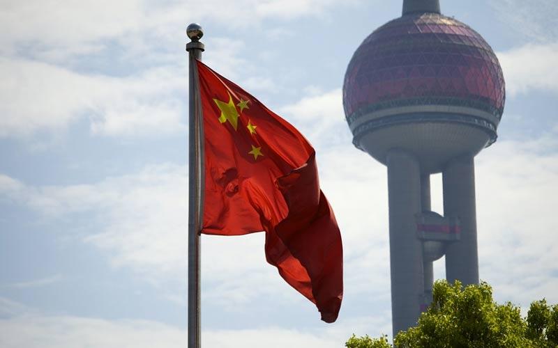 China se relajará aún más, pero no seguirá el ejemplo de la FED
