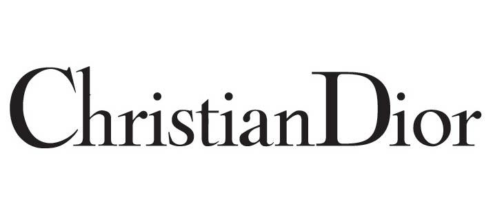 Analyse du cours de l'action Christian Dior