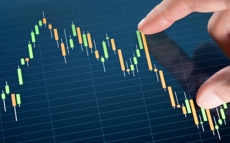 À l'exception de Londres, les Bourses européennes marquent une pause