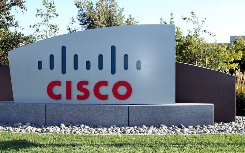 Cisco acquires BabbleLabs to enhance its offering