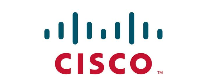 Analyse du cours de l'action Cisco