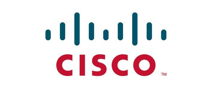 Acheter l'action Cisco