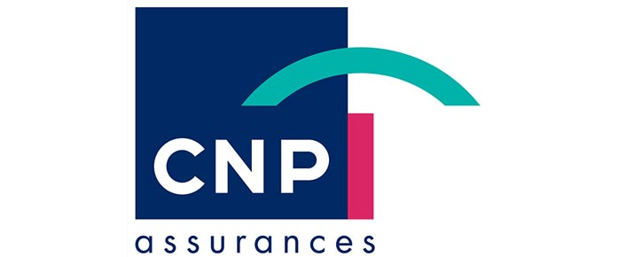Action CNP Assurances