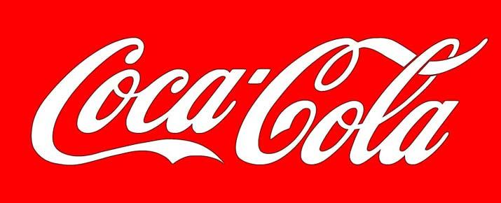 Kurs akcji Coca-Cola - analiza ceny na giełdzie